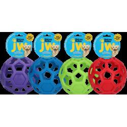 JW Hol-ee Roller Large