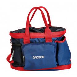 Trainingstasche Jacson...
